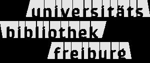 VuFind Anwendertreffen 2016 in Freiburg