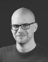 swissbib stellt sich vor: Beat Mattmann